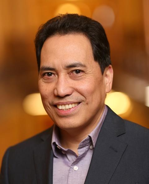 Fernando Aniban