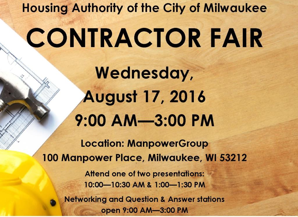 08-17-16-HACM Contractor Fair Header Image