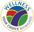 Wellness_YourChoiceMilwaukee