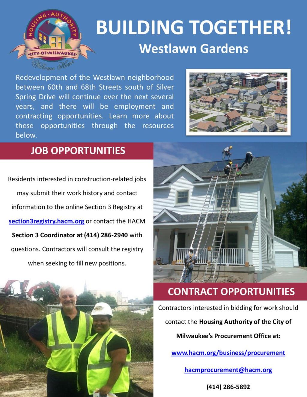 Westlawn Job & Contractor Flyer FINAL v4 20180209-page-001