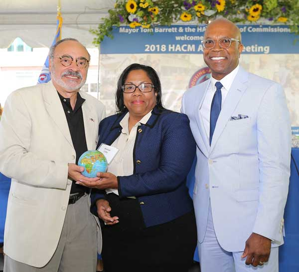 HACM-2018-Annual-Meeting-July-11-2018_0177-cropped