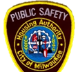 public safety badge cropped