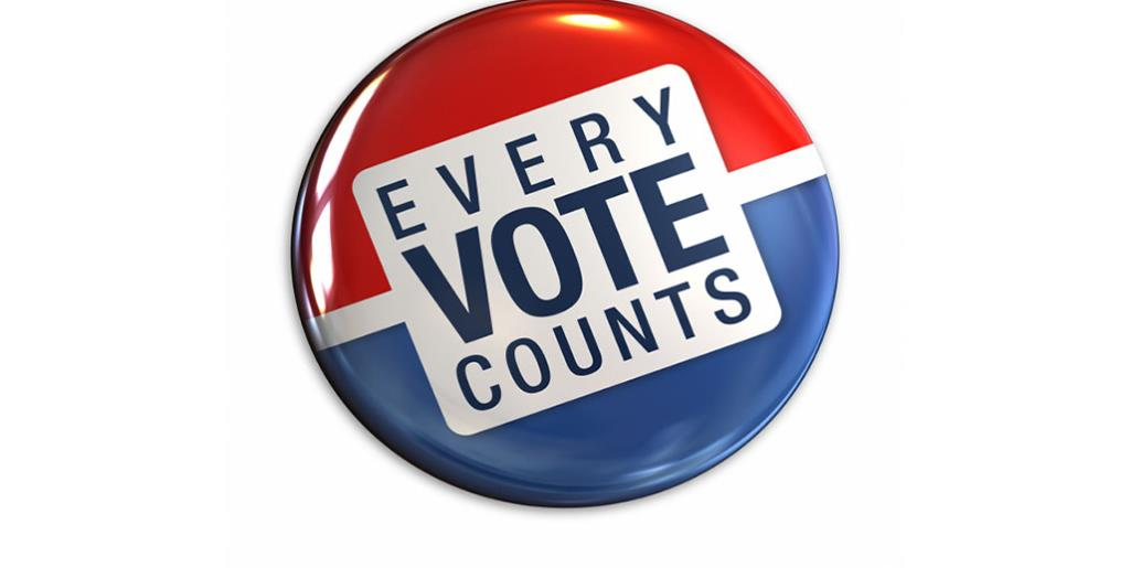 every-vote-counts-web