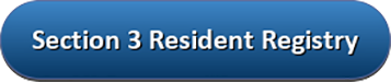 section-resident-registry