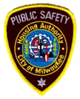 HACM Public Safety Patch