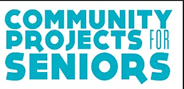 Community Projects for Seniors