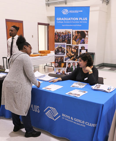 Parent-Resource-Fair-September-19,-2018_097-web