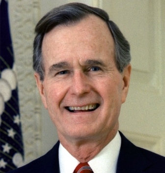 43_George_H.W._Bush_web