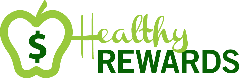 Healthy Rewards Program Housing Authority Of The City Of