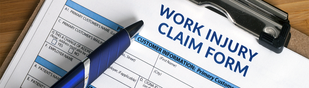 HACM Workers Compensation Benefits