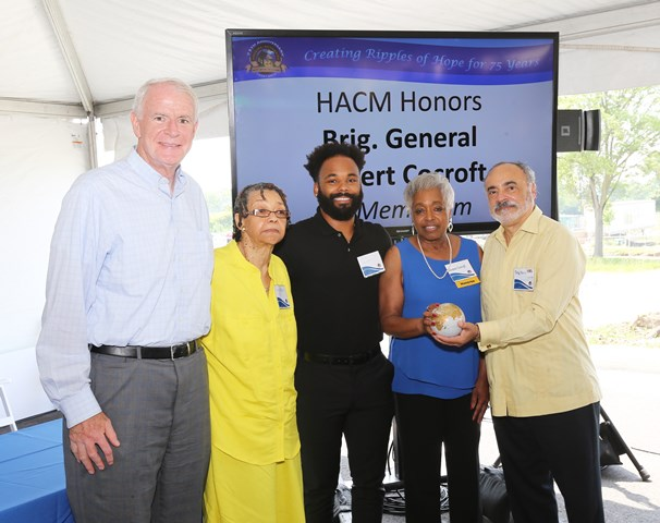 HACM Annual Meeting at Victory Manor Wed. July 17, 2019_191 web