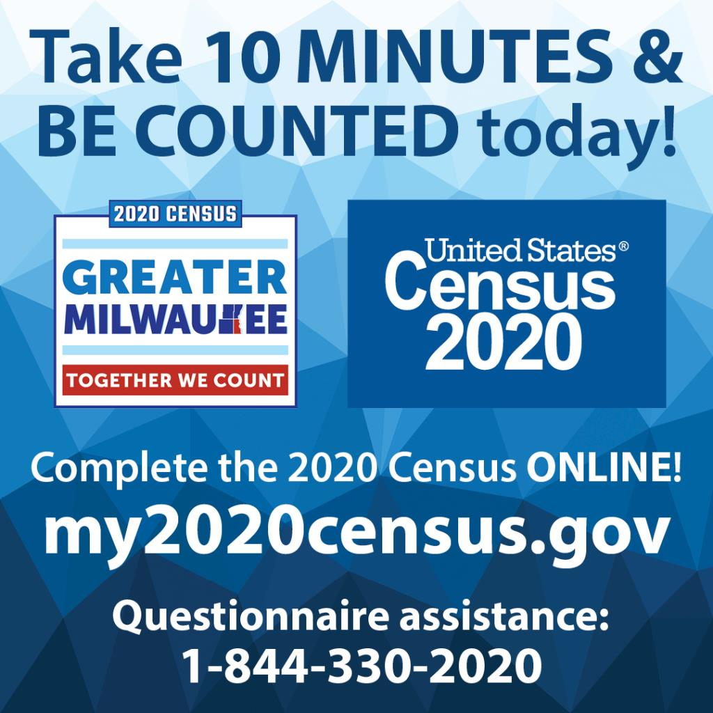 Census2020_FillOutOnline_WebAd
