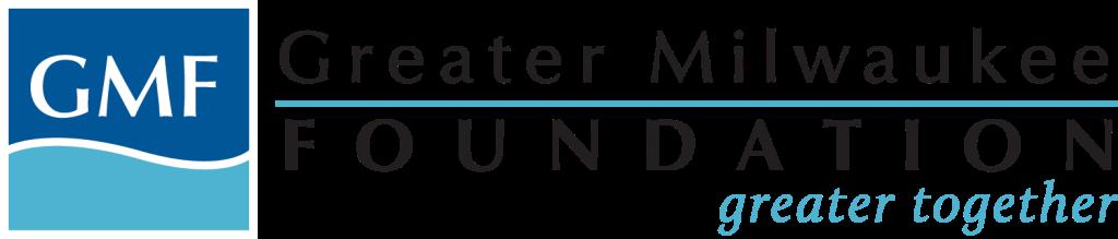 GMF 2016 Logo