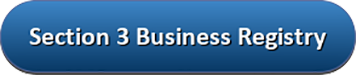 section-business-registry